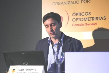 Juan expoptica 2016