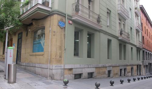 fachada_p